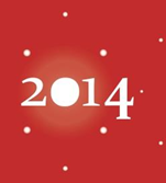 2014: International Year of Crystallography